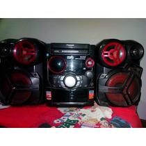 Equipos De Sonidos Para Reparar Sony Panasony