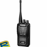 Radio Transmisor Portatil Profesional Wouxun Kg-819 Vhfo Uhf