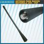 Antena Portatil Motorola Uhf/ Vhf
