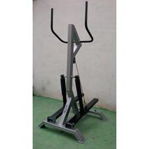 Escaladora Alto Trafico Gym