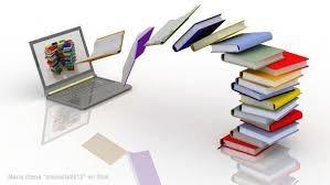 Escaneo, Digitalizacion De Documentos Y Libros