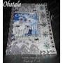 Santeria Cuadernos Ita Santo Yemaya,oshun,shango,eleggua,oya