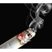 Consulta Espiritual 5 Prenguntas Al Cigarro +bonos