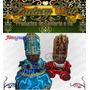Santeria Trajes Y Coronas De Lujo Para Jimaguas Factorycole