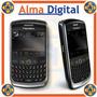 Lamina Protector Pantalla Antiespia Blackberry Javelin 8900