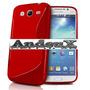 Forro Acrigel Samsung Galaxy Grand Neo Plus I9060 Protector