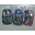Forros De Silicone Blackberry Bold 1 9000