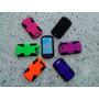 Huawei Ideos U8800 Movilnet Forro Celular Doble