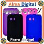 Forro Acrigel Samsung Galaxy Young 5360 Forro Protector Goma