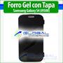 Forro Samsung Galaxy S4 Siiii Flip Cover Estuche Funda Case
