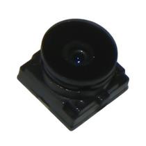 Camaras Para Blackberry Curve 8520 Y 9300