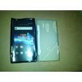 Forro De Acrílico Sony Xperia Acro S Lt26w