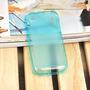 Forro Acrigel Manguera Bolsa Antiagua Samsung S1 I9000