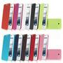 Flip Cover Huawei G510 Y G610.. Oferta...!!