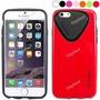 Estuche You You Para Iphone 5g Y 5s Originales Resistentes !