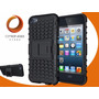 Forro Defender Ipod Touch 5 Apple