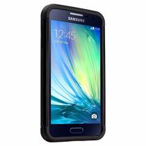 Carcaza Proctectora Samsung A3 Producto Anti Choque