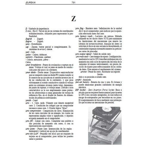 diccionario juridico espanol frances: