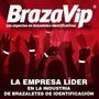 Brazaletes De Vinil, Hoteles, Conciertos, Rumbas, Posadas