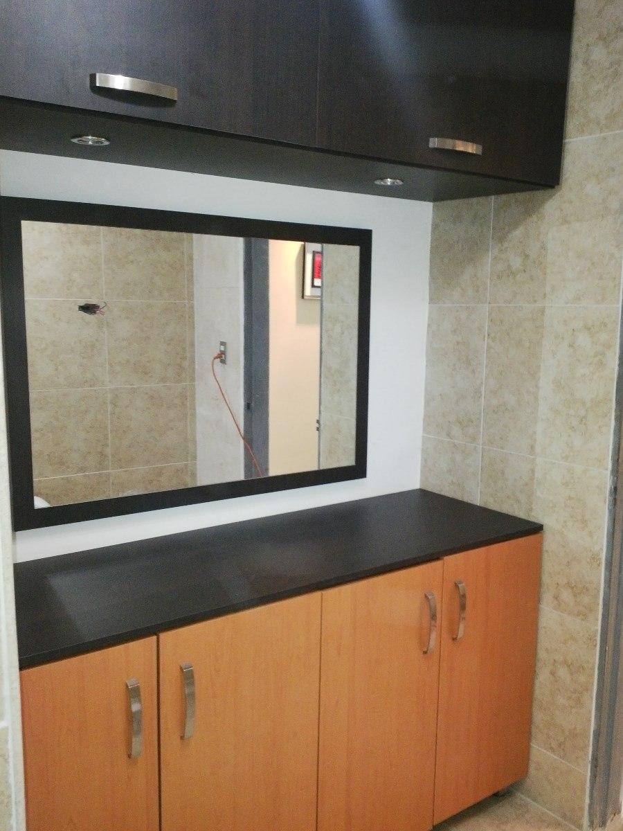 Fabrica de cocinas modernas closet camas modernas for Cocinas modernas valencia