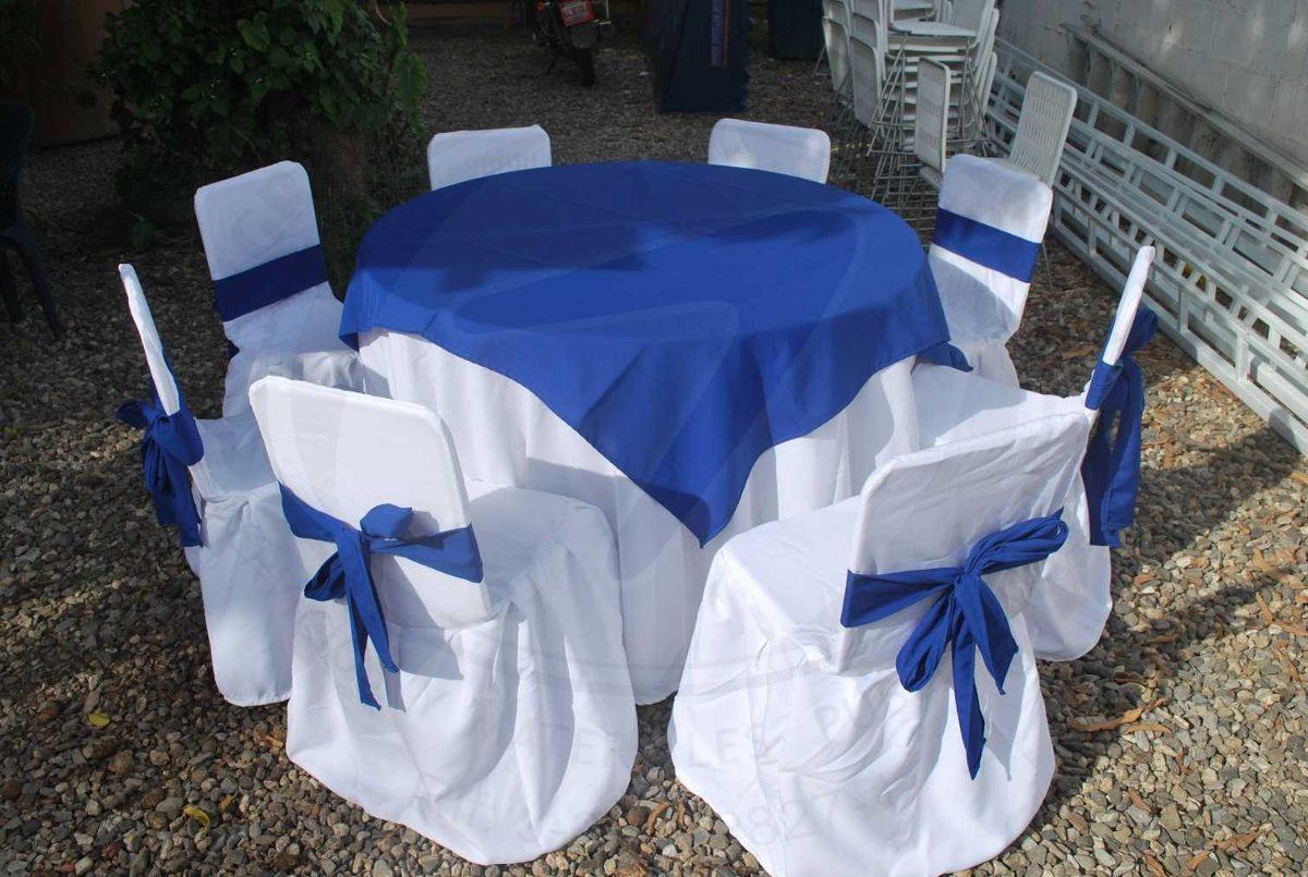 Fabrica de toldos sillas mesas para festejos en for Sillas para festejos