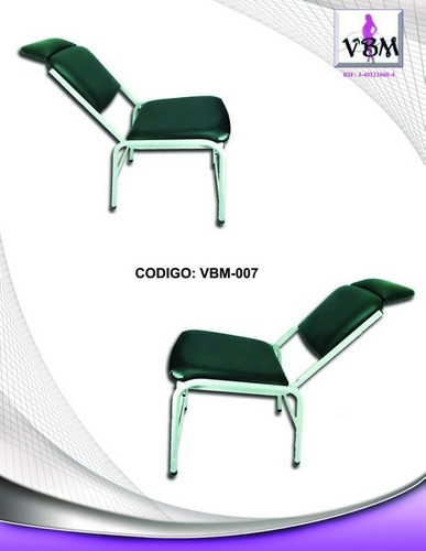 Fabricación De Muebles Para Peluquería Y Estética.