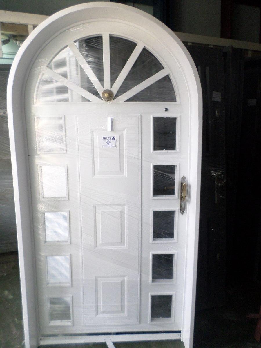 Fabricaci n de puertas ventanas y marcos en arco - Arcos decorativos para puertas ...