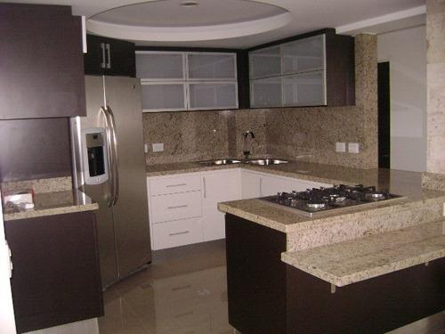19 bonito cocinas pontevedra im genes fabricantes de - Fabricantes muebles cocina ...