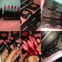 Cosmeticos Y Maquillaje Mac Al Mayor Y Detal