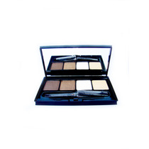 Sombras De 4 Colores Eternal Brown Orly Ne A Paris