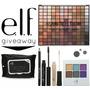 Maquillaje Elf, Corrector, Labial, Rubor, Inversionesmc