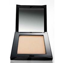 Polvo Compacto, Polvos Sueltos Maquillaje Yanbal