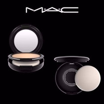 Polvos Compacto Mac Maquillaje Cosmetico Media Docena Mayor