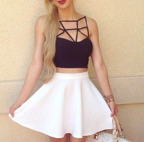 Dasi sexxee 2012 vidu00e9os you tube free download - Modelos de faldas de moda ...