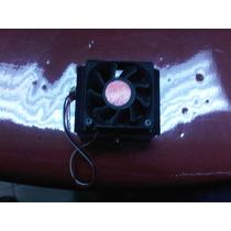Fan Cooler Para Repuesto