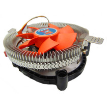 Fan Cooler Para Cpu Amd Socket 754 Ventilador Sempron Athlon