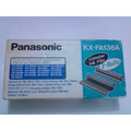 Film Cartuchos (02) Panasonic Kx-136a