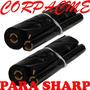 Pelicula Para Fax Sharp Ux-5cr/uxp-100 /200 /255/fo-5cr