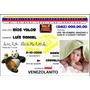 Cedula Editable+licencia Editable+invitaciones Modernas