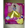 Princesas Disney Bailes Mágicos Magic Dance Kreisel