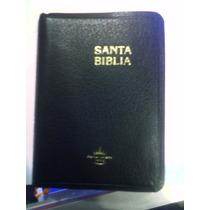 Biblia Reina Valera 1960 Canto Dorado