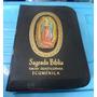 Sagrada Biblia (edicion Guadalupana)