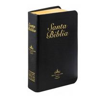 Biblia Digital. Completa.