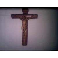 Crucifijos Religiosos Al Mayor De 12 Unidad