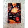 Claves Ocultas Del Codigo Da Vinci, Enrique De Vicente G.u