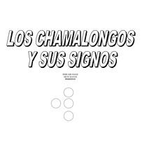 Combo De Lectura Del Chamalongo (palo Mayombe)