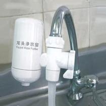 Filtro Agua Purificador Doble Filtrado, Economico
