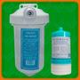 Filtro De Agua Enjoy #7pl - Para Neveras - Plantas De Ozono