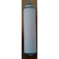 Bujia Purificador De Agua De 5 Y 7 Pulgadas(tipo Pasteur)
