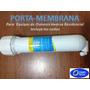 Porta Membranas / Canister / + Codos / Equip Osmosis Inversa
